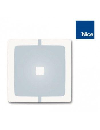 Emetteur NiceWay 1 canal sequentiel
