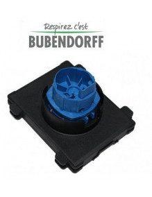 Bubendorff 270769 - Adaptateur Bubendorff ID2.0 Moteur RG