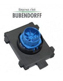 Bubendorff 270768 - Adaptateur Bubendorff ID1.2 Moteur RG