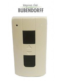 Bubendorff 226001 - Telecommande Bubendorff supplementaire