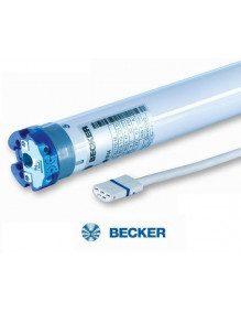 Moteur Becker R15-M04 15/17