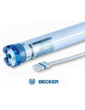 Moteur Becker R50-M04 50/11