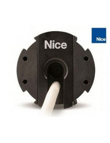 Moteur Nice Era M 40/12