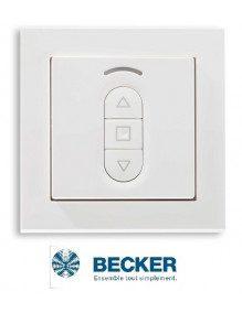 Emetteur mural Becker EasyControl EC411