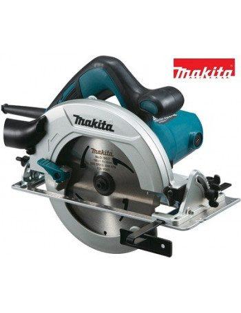 Scie circulaire Makita 1200 W Ø190 mm