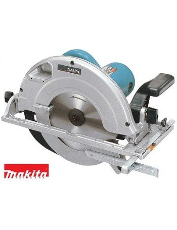 Scie circulaire Makita 2000 W Ø235 mm