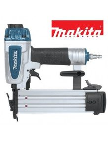 Makita AF505N - Cloueur pneumatique Makita 8 bar
