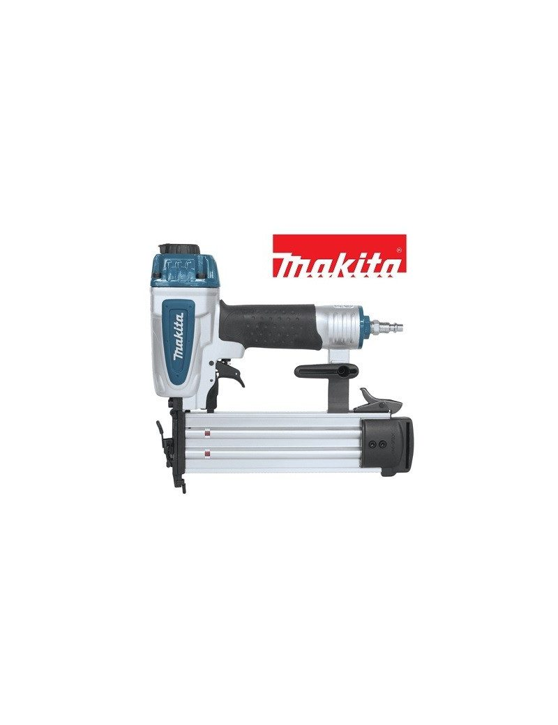 Cloueur pneumatique Makita 8 bar