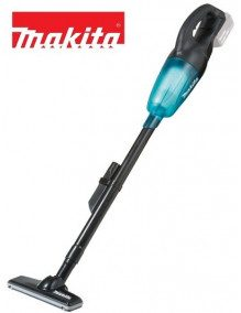 Aspirateur Makita 18V Li-Ion