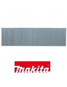 Makita F-31867 - Clous Makita 15 mm