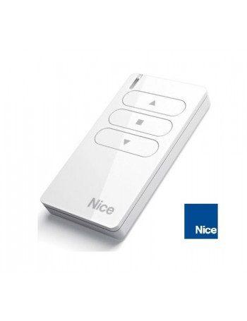 Nice Era MW1 - Telecommande Nice Era Miniway MW1