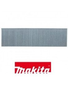 Clous Makita 20 mm
