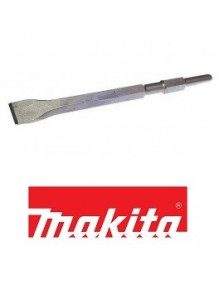 Makita D-08707 - Burin plat Makita 17 mm
