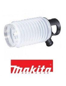 Makita 122915-2 - Système aspiration poussière Makita DUST CUP