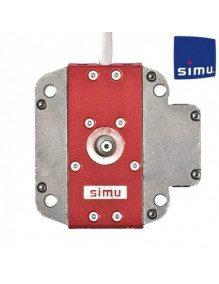 Moteur Simu Dmi5 Hz.01 50/12