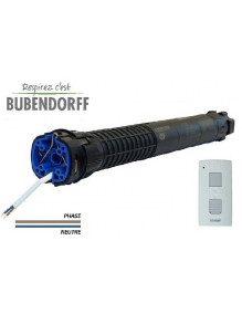 moteur volet roulant bubendorff pas cher moteur volet. Black Bedroom Furniture Sets. Home Design Ideas