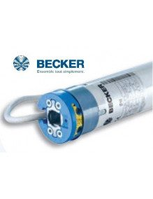 Moteur Becker L35-M06
