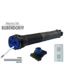 Bubendorff 221141 - Moteur Bubendorff RG 33 newtons + adaptateur ID 2.0
