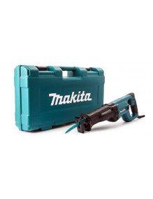 Makita JR3050T - Scie sabre Makita 1010 W
