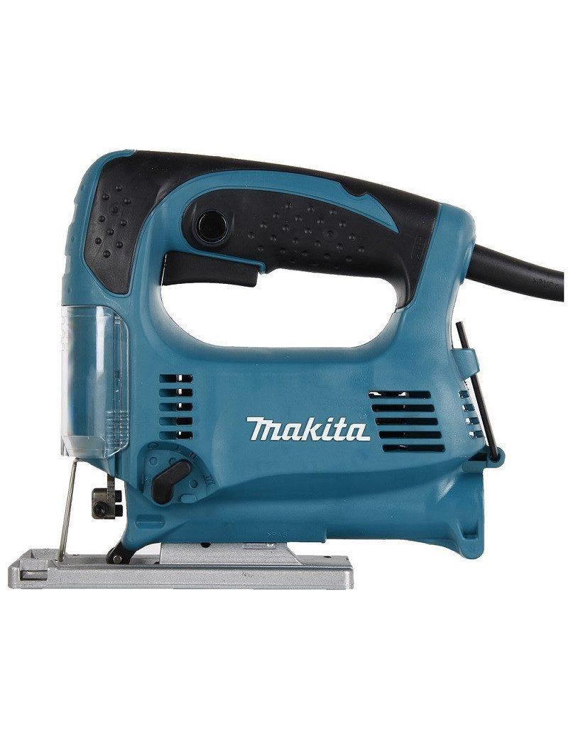 Makita 4329K - Scie sauteuse Makita 450 W