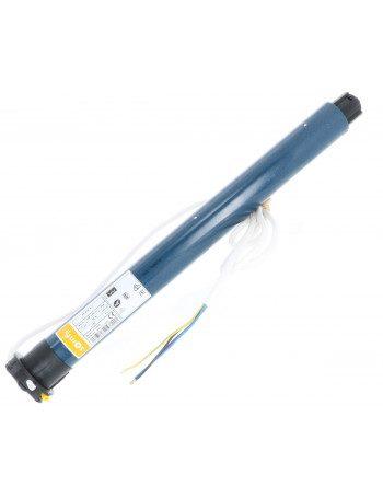 Somfy 1032049 - Moteur Somfy LT50 Ariane 6/17
