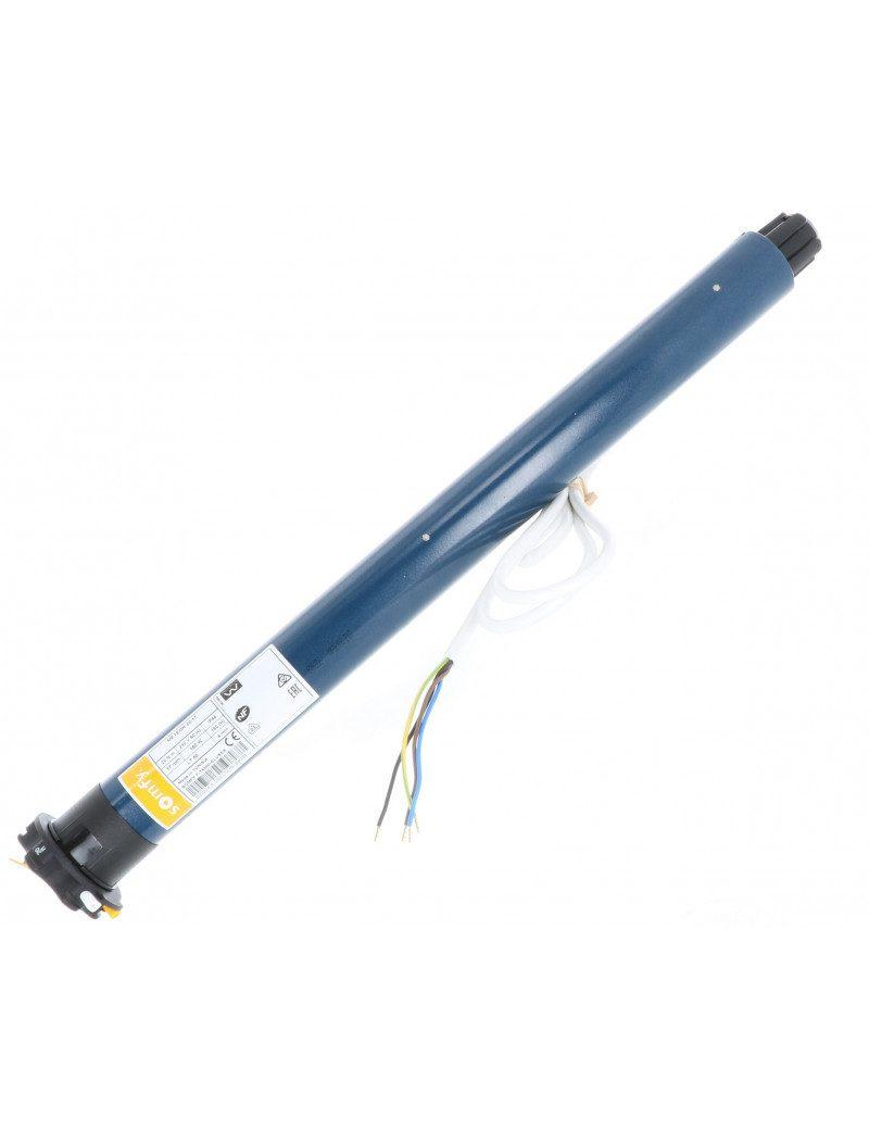 Somfy 1041055 - Moteur Somfy LT50 Meteor 20/17