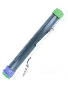 Moteur Profalux Filaire 10 nm