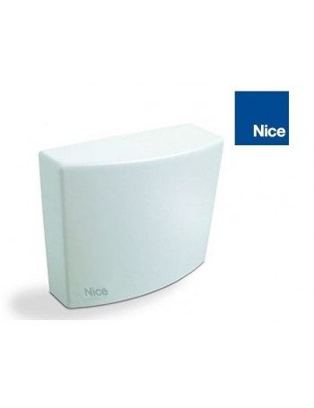 Nice MC200 - Recepteur Nice MC200
