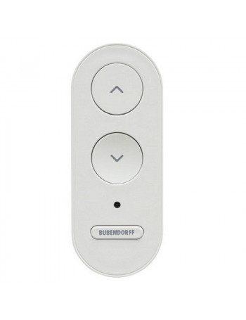 Bubendorff 223026 - Telecommande Bubendorff supplementaire 3 boutons