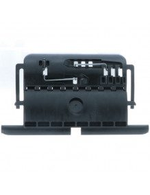 ZF H875DC - Attache Clickocto - 1 maillon - Lame de 8 mm