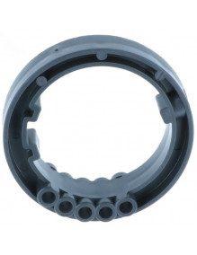 ZF H865 - Bague Blocksur tube ZF54 - Volet roulant