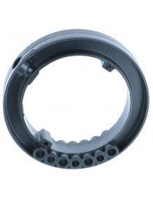 ZF H821 - Bague Blocksur tube ZF64 - Volet roulant