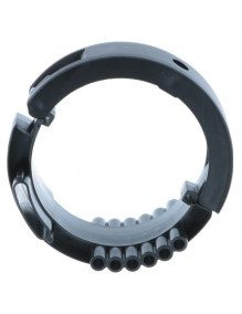 ZF H895AA - Bague Blocksur tube ZF80 - Volet roulant