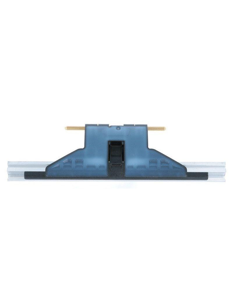 Verrou ZF H895A - Verrou Blocksur - 1 element - Porte de garage