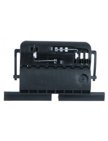ZF H876DC - Attache Clickocto - 1 maillon - Lame de 14 mm