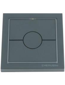 Cherubini A530091L -...