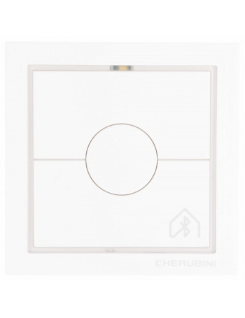 Cherubini A510046 - Interrupteur Bluetooth Cherubini Mago