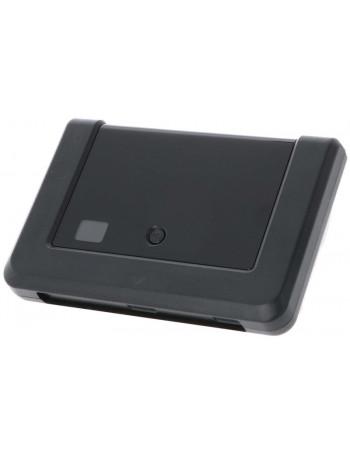 Cherubini A510049 - Passerelle Cherubini Mago - Systeme Bluetooth