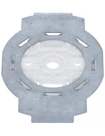 Cherubini A4506_0576 - Support moteur Cherubini OPTime 150