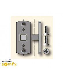 Somfy 9910014 - Support moteur Somfy LT50 embout carré