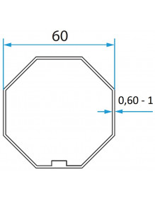 Bagues adaptation Octo 60 Cherubini A4505_0510