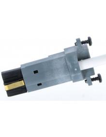 Cable blanc moteur radio VVF RTS/IO 5M Somfy 9001648