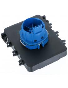 Adaptateur Bubendorff ID2 pour moteur radio R