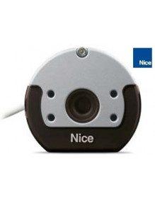 Nice E PLUS MH 1517 - Moteur Nice Era PLUS MH 15/17