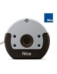 Nice E MH 1517 - Moteur Nice Era MH 15/17