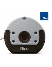 Nice E MH 5012 - Moteur Nice Era MH 50/12
