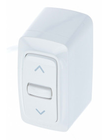 Inverseur Inis Mounted Box MP Somfy 1800512