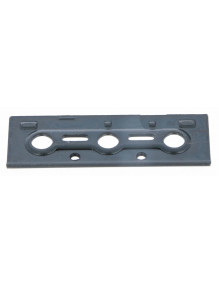 Makita A-86175 - Plaque de...