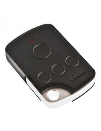 Simu 2007846 - Telecommande Simu TSA+ 4 canaux
