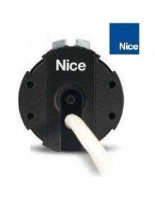 Nice E Plus M 4012 - Moteur Nice Era Plus M 40/12